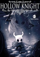 Hollow Knight [v 1.4.2.4 + DLCs] (2017) PC | RePack от xatab