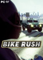 Bike Rush (2018) PC | RePack от qoob
