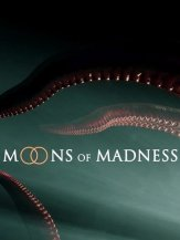 Moons of Madness (2019) PC | Repack от xatab