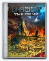 UBOAT - Early Access (2019) PC | Repack от xatab