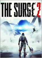 The Surge 2 [v 1.0u3 + DLCs] (2019) PC | Repack от xatab