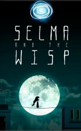 Selma and the Wisp - Autumn Nightmare