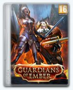 Guardians of Ember (2018) PC | Online-only