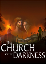 The Church in the Darkness (2019) PC | Лицензия