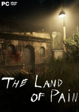 The Land of Pain (2017) PC | Лицензия