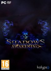 Shadows: Awakening (2018) PC | BETA