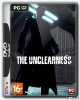 THE UNCLEARNESS (2019) PC | Лицензия