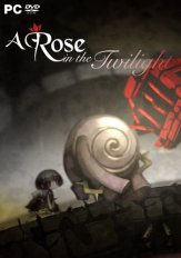 A Rose in the Twilight (2017) PC | Лицензия