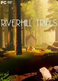 Riverhill Trials (2018) PC | RePack от qoob