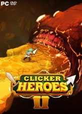 Clicker Heroes 2 (2018) PC | Early Access