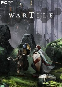 WARTILE (2018) PC | Лицензия