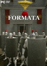 Formata (2017) PC | Early Access