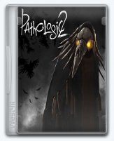 Pathologic 2 (2019) PC | Repack xatab