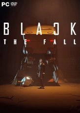 Black The Fall (2017) PC | Лицензия