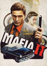 Mafia 2: Digital Deluxe