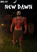 New Dawn (2018) PC | Early Access