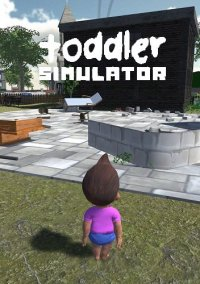 Toddler Simulator (2018) PC | RePack от qoob