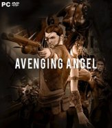 Avenging Angel (2018) PC | Лицензия
