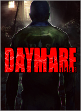 Daymare: 1998 (2019) PC | RePack от xatab