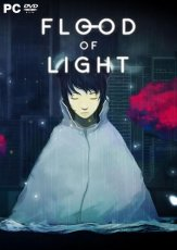 Flood of Light (2017) PC | RePack от Other s
