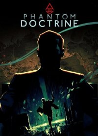 Phantom Doctrine [v 1.0.4] (2018) PC | RePack от xatab