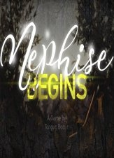 Nephise Begins (2017) PC | Лицензия