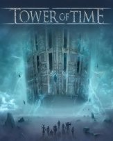 Tower of Time (2018) PC | Лицензия