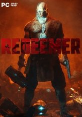 Redeemer (2017) PC | RePack от qoob