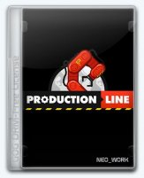 Production Line (2017) PC | Лицензия