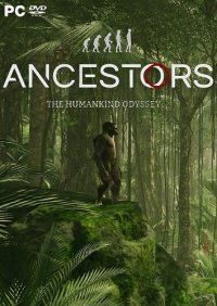 Ancestors: The Humankind Odyssey (2018)