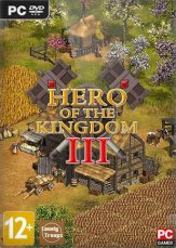 Hero of the Kingdom III (2018) PC | RePack от Other s