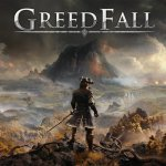 GreedFall [build 4225160 + DLC] (2019) PC | Repack от xatab
