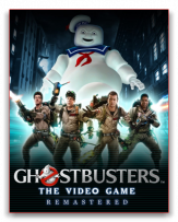 Ghostbusters: The Video Game Remastered (2019) PC | Лицензия