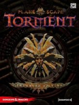 Planescape: Torment: Enhanced Edition (2017) PC | Лицензия