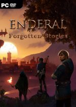 Enderal: Forgotten Stories (2019) PC | RePack от Other s