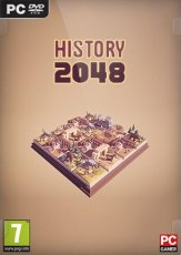 History2048 - 3D puzzle number game (2017) PC | Repack от Other s