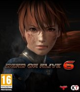 Dead or Alive 6 [v 1.14 + DLCs] (2019) PC | Repack от xatab