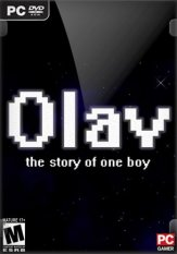 Olav: the story of one boy (2017) PC | RePack от Other s