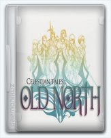 Celestian Tales: Old North (2015) PC | Лицензия