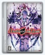Death end re;Quest / Death end reQuest (2019) PC | Лицензия