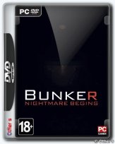 Bunker - Nightmare Begins (2019) PC | Лицензия