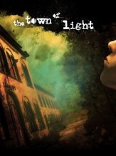 The Town of Light (2016)