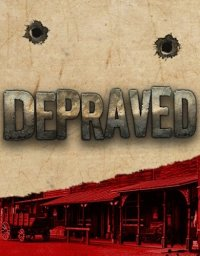 Depraved (2018) PC | Early Access