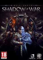 Middle-earth: Shadow of War - Gold Edition (2017) PC | RePack от xatab