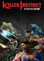 Killer Instinct [Update 14] (2017) PC | RePack от xatab