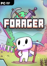 Forager (2019) PC | BETA