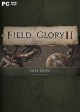 Field of Glory II (2017) PC | Лицензия