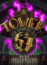 Tower 57 (2017) PC | Лицензия