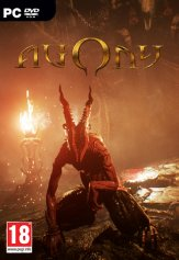 Agony (2017) PC | Repack Other s