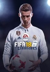 FIFA 18: ICON Edition [Update 2] (2017) PC | RePack от xatab